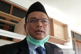 Terapkan diskon PBB P2, Kabupaten Bogor raup Rp50 miliar dalam sebulan