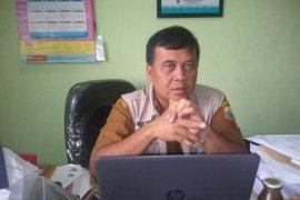 Gugus Tugas Kabupaten Lebak dukung Perbup Adaptasi Kebiasaan cegah COVID