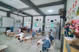 Fraksi PSI minta batalkan rencana pembukaan sekolah di Surabaya