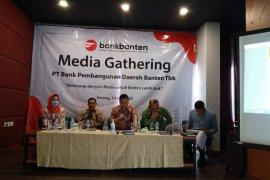 Bank Banten bantah tudingan pemalsuan laporan keuangan