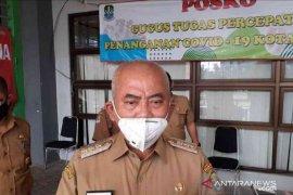Wali Kota Bekasi minta hentikan aktivitas saat detik-detik HUT RI