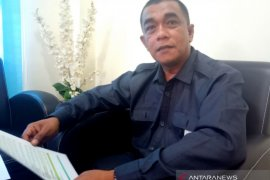 BPS pastikan data pertumbuhan ekonomi Aceh yang beredar luas di publik Aceh adalah hoaks