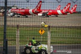 AirAsia.com - Agoda tumbuhkan minat perjalanan di Asia Tenggara