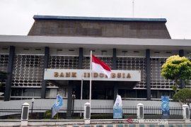 Dinkes : Kondisi Kepala BI perwakilan Bengkulu terus membaik