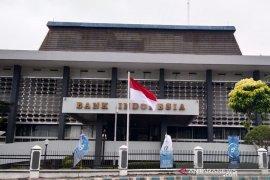 Istri Kepala BI perwakilan Bengkulu meninggal akibat COVID-19