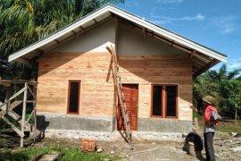 Kementerian PUPR siapkan bedah 3.772 rumah di Sumbar