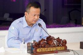 KKP siap kucurkan tambahan anggaran Rp474,9 miliar percepat pemulihan ekonomi