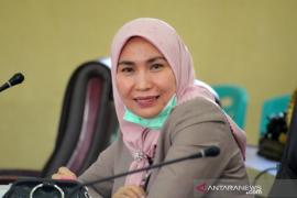 DPRD Gorontalo Utara imbau OPD aktif dorong pengelolaan potensi desa