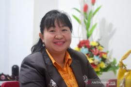 DPRD Gorontalo Utara minta urusan layanan air bersih tetap prioritas