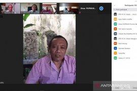NCPI Bali: Pembangunan kereta api jangan jadi bumerang untuk masyarakat