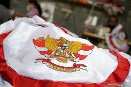 Meriahkan HUT RI Sanggau gelar lomba poto poster dan video blog