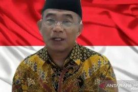 Menko PMK sebut rumah tangga miskin di Indonesia masih tinggi