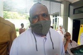 Pemuka agama minta kelanjutan Otsus Papua perlu dibicarakan bersama