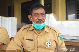 Pemerintah Kabupaten  Belitung batasi perjalanan dinas antisipasi penyebaran COVID-19
