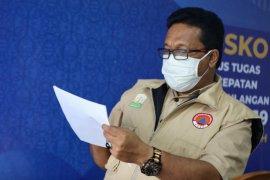 Jubir: Plt Gubernur tak janjikan sembako masyarakat Aceh di Malaysia
