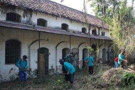 Pemkot Madiun berencana manfaatkan bekas rumah tahanan militer jadi wisata sejarah