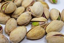 Efek samping konsumsi kacang pistachio secara berlebih