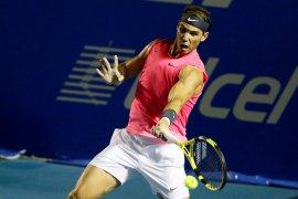Khawatir COVID-19, Nadal putuskan tak ikuti US Open