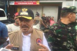 Pemkab Aceh Besar siapkan Rumah Sakit Jantho tangani COVID-19