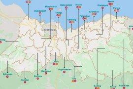 Dari 255 pasien COVID-19 di Probolinggo, angka kesembuhannya 82,75 persen