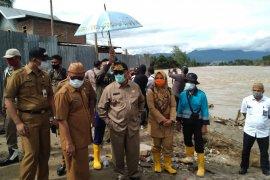 Japesda: waduk bukan solusi utama banjir di Gorontalo
