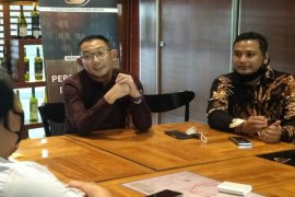 Kinerja Equityworld Medan tumbuh positif didorong kenaikan harga emas