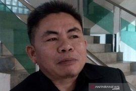 DPRD Penajam gagas Raperda untuk peningkatan PAD
