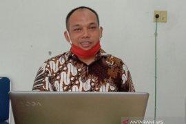 Komisi Informasi Aceh : Masyarakat Aceh butuhkan rubrik publik