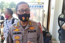 Polisi sebut kasus penyelewengan bansos di Jawa Barat bertambah jadi 17