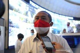 Wakil Wali Kota Bandung jadi relawan uji klinis vaksin COVID-19