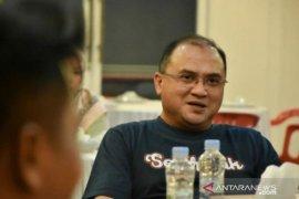 Gubernur Babel tindak lanjuti sertifikasi dan proteksi durian super tembaga kelamunot
