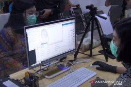 Polrestabes Surabaya buka pelayanan SKCK di Mal