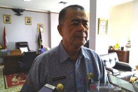Ajudan Wakil Gubernur Sumbar positif COVID-19
