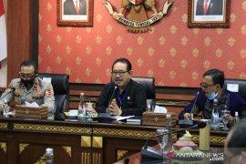 Wagub Bali : Protokol tatanan pariwisata siap sambut wisman