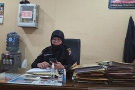 Cabut kuku supir, polisi tetapkan anggota DPRD Labusel sebagai tersangka
