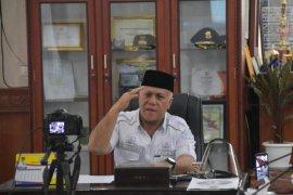 Aceh Tengah berubah status jadi zona merah, ini kata Bupati Shabela