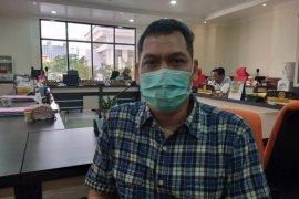 Komisi D nilai Kampung IT bisa atasi masalah disparitas siswa di Surabaya