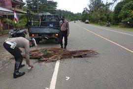 Mahasiswa tewas di Aceh Jaya gara-gara telepon genggam