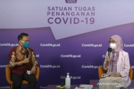 Jakarta dan Medan lakukan langkah proaktif cegah COVID-19