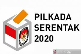 Petahana maju Pilkada perlu cuti kendati tidak niat kampanye