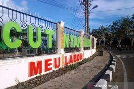 Hanya layani 20 orang/hari/poli, Pasien protes pembatasan layanan kesehatan di RSUD Meulaboh