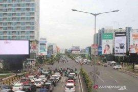 Ini alasan Kota Bekasi turunkan target pendapatan hingga Rp1 triliun