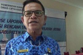 Kasus positif COVID-19 di Kotabaru tembus 123 orang
