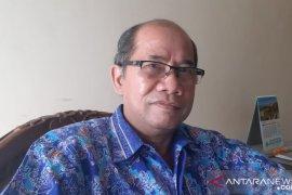 Stimulus ke UMKM dinilai bisa atasi kontraksi ekonomi Kalbar