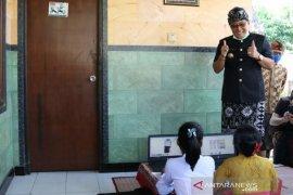 Pemkab Badung sediakan internet gratis untuk warga desa adat