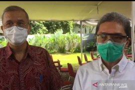 Pemkot Bogor segera miliki labaratorium pengujian PCR corona