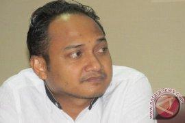 Anggota DPD minta pengalihan kantor pertanahan di Aceh dituntaskan