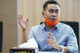 Dinkes Aceh diminta siapkan layanan kesehatan sementara