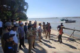 Pemkab Bangka Tengah segera bangun dermaga tambatan perahu nelayan