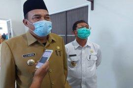 Dua dokter di Tebing Tinggi diisolasi mandiri